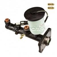 DRI4X4-18 Brake And Clutch Cylinders